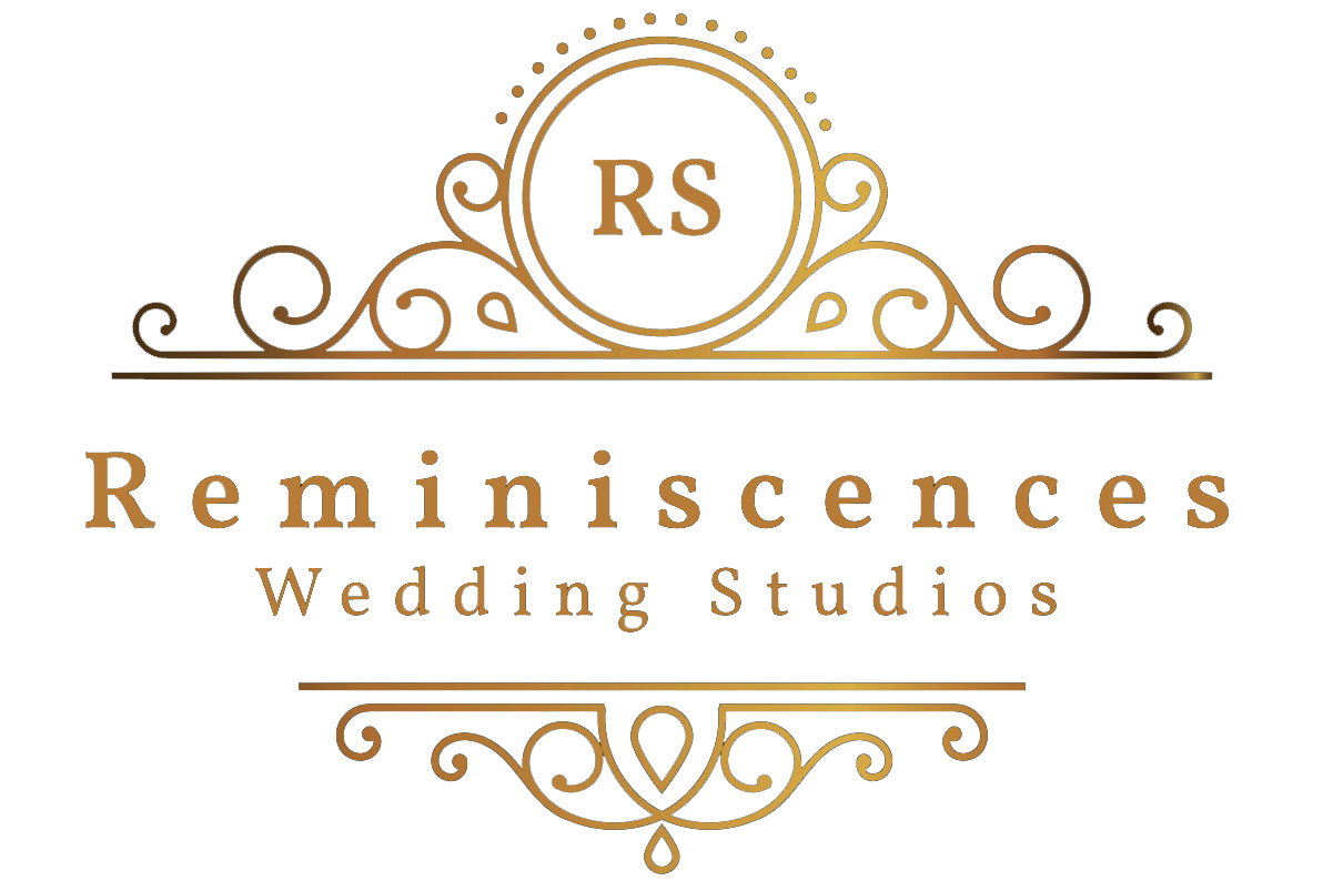 Reminiscences Wedding Studios- Calgary Wedding Photographer