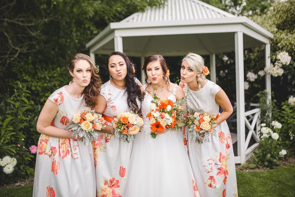 Cheap Wedding Photography Tips: Wedding Photography Calgary On A Budget: 5 Tips By
